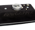 Air Vacuum Gripper System for Automated Robots | Unigripper Co/Light