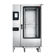 Combi-Steamer Ovens | Convotherm C4GST20.20CD
