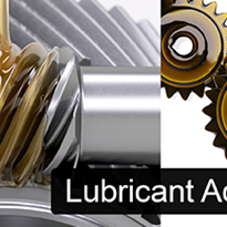 Additives for Lubricant  | Huntsman