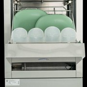 Bedpan/Urinal Bottle and Utensil/Bowl Washer Disinfector | WDS Series