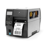 Label Printer | Mid Range ZT410