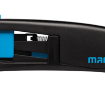 Safety Knife | MARTOR Secupro Maxisafe