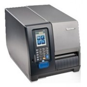Industrial Label Printers | Intermec