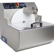 Chocolate Worlds  Tempering Unit | M1276