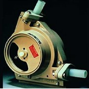 Peristaltic Pumps Z Series