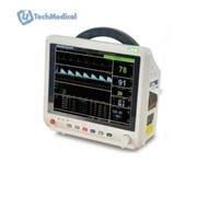 Veterinary Patient Monitor | PM5000V