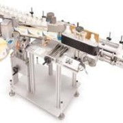 Herma Stand Alone Label Applicator | C Series