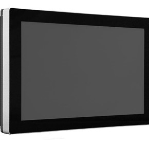Industrial Panel PC | LPC-P156W-10