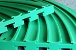 Engineering Plastics | Polyslide