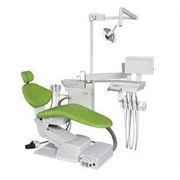Dental Chair/Station - Clesta E3