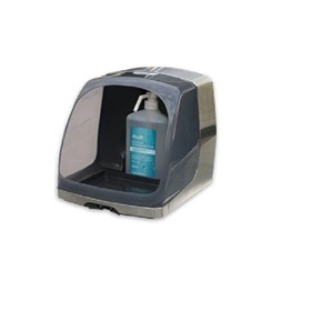 Soap Dispensers | HDI-9000