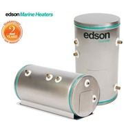 Edson | Marine Hot Water Heater
