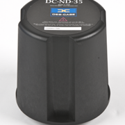 Des-Case | Non-Desiccant Breathers | DC-ND-35