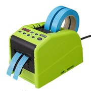 ZCUT-10 Automatic Tape Dispenser with Folding function