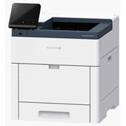 Laser Printer | DOCUPRINT CP555D