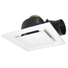 Ceiling Exhaust Fan | Metro PRO 200