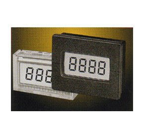 Veeder Root Brand – Ultra Compact, Self Powered Counter Totalizers - Model: 799984-322.