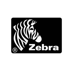 Peacock Bros. 18 Year Anniversary of Unmatched Partnership with Zebra Technologies Australia