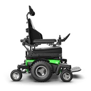 Electric Wheelchair | Magic 360 MWD