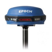 GNSS Receiver | EPOCH 50
