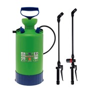 GDM Professional 10L Large Pressure Sprayer