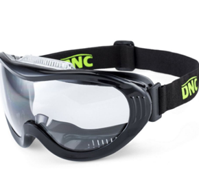 Anti Scratch Safety Goggles | EW-31 Series
