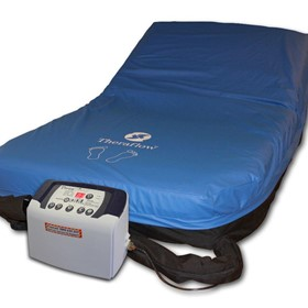 Bariatric Air Alternating Mattress | Bariatric