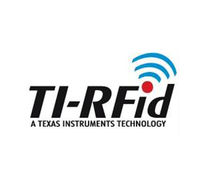 Texas Instruments shapes new contactless payment forms with market's smallest MasterCard PayPass certified products
