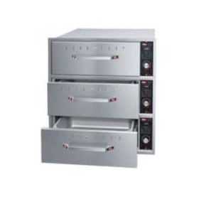 Food Warmer Drawer | HDW-3
