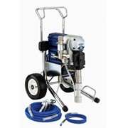 Electric Airless Paint Sprayer | QT650