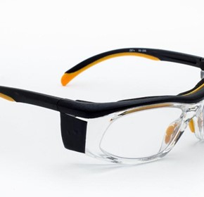 6 Steps to Find the Right Radiation Safety Glasses