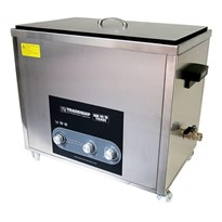 Ultrasonic Cleaner | 1039T