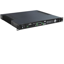 Rack Mount Static Transfer Switch | Model B1 MK2