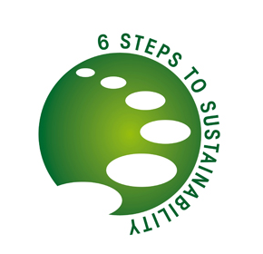 Altro's 6 Steps to Sustainability
