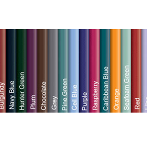 New Littmann colour range!
