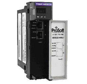 ProSoft Technology Releases the Modbus TCP/IP Enhanced Communication Modules for Improved User Experience