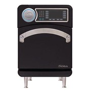 Turbochef Sota High Speed Cook Oven