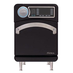 Sota High Speed Cook Oven
