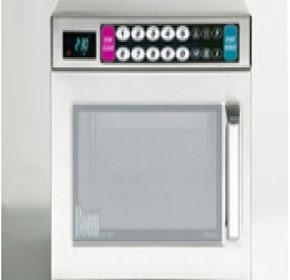 CM-1401T Commercial Microwave Oven