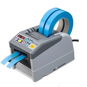 ZCUT-9GR Automatic Tape Dispenser