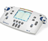 Air, Bone & Speech, Portable Audiometer | Maico MA 41