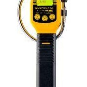 Gas Leak Detector | GOLD CGI
