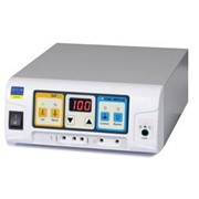 Electrosurgical Unit | 100