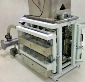 Budpak's multihead linear weighers for Indonesia