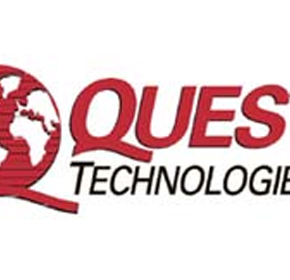 Quest Tech announces its exclusive distributor in AUS