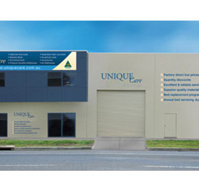 New Geelong factory allows plant to be bigger & better