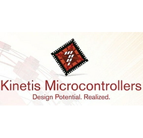 Keil supports freescale Kinetis family
