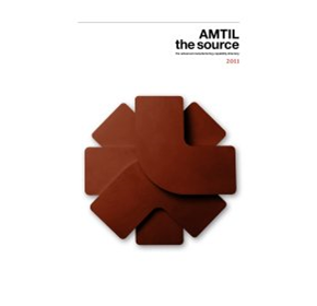 AMTIL releases third edition of 'AMTIL - the source'