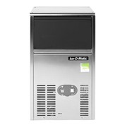 Ice Machine |  ICEU46PD
