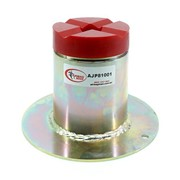 AJP81001 Air Jack 2T Extension Cap